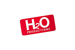 H20 Productions